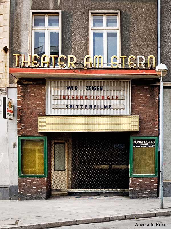 Kinos In Gelsenkirchen
